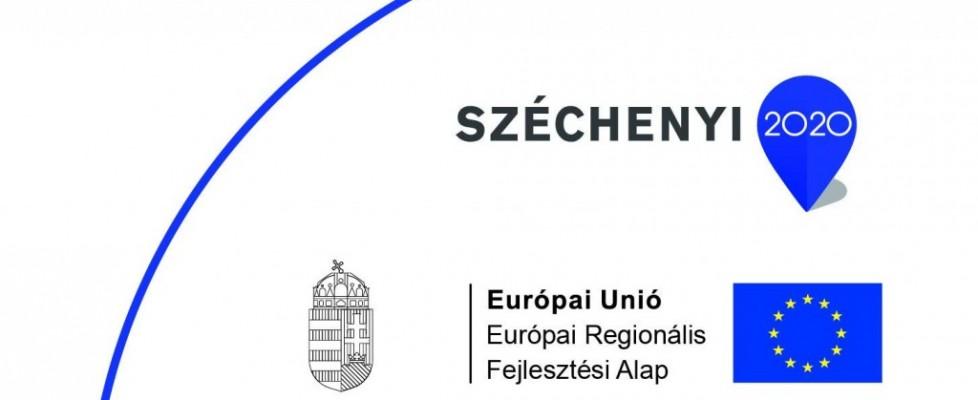 Széchenyi_2020_logo